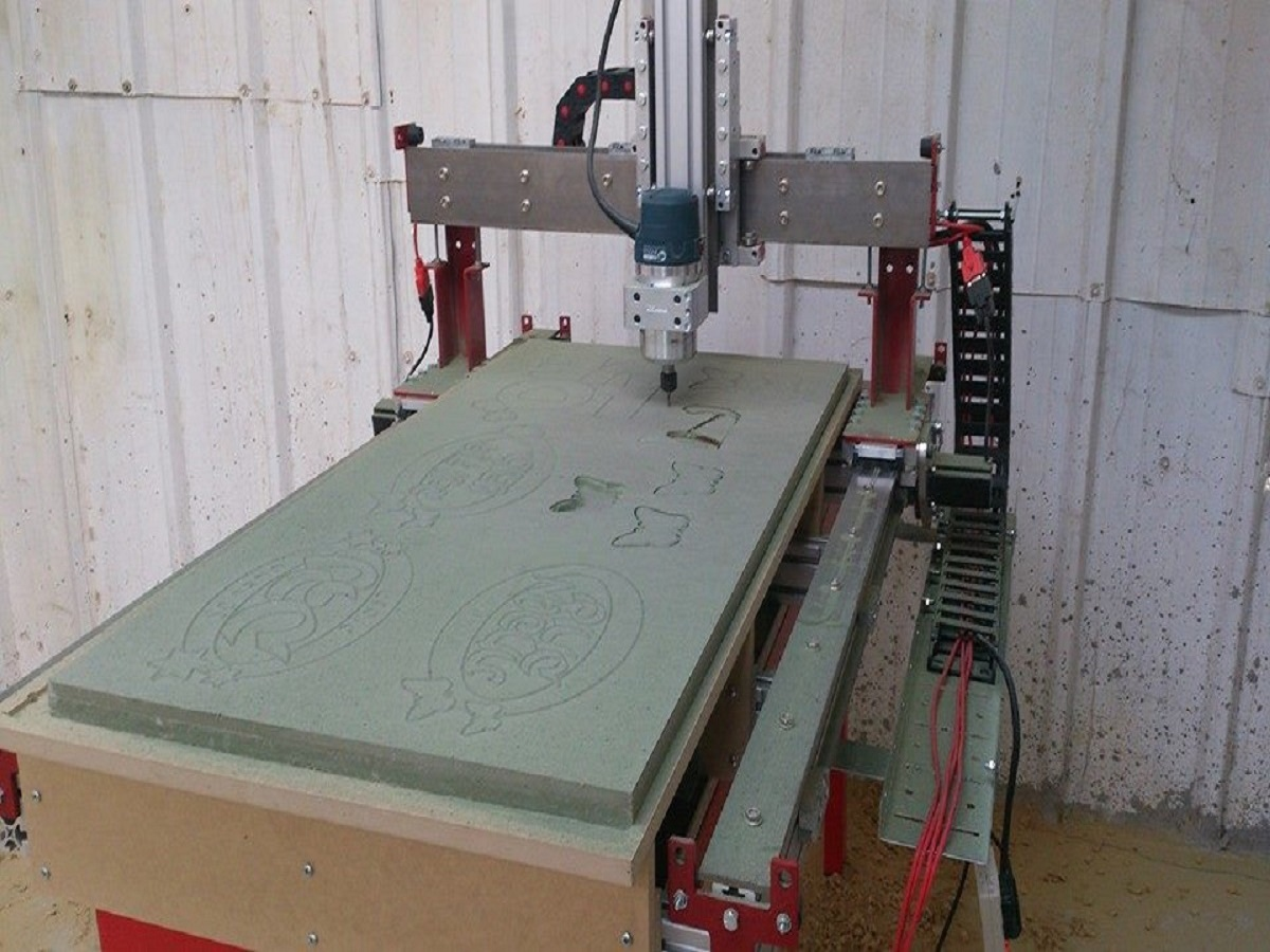 machine_1200